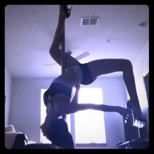 Pleaser exotic Dancer Heels